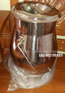 milkcan-stainless-uk-15-liter