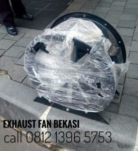 harga-exhaust-fan-dapur-call-0812-1396-5753