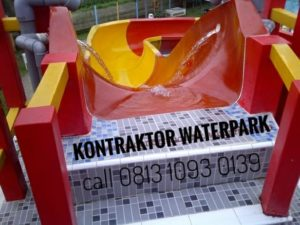 kontraktor-waterpark-fiberglass-call-0813-1093-0139