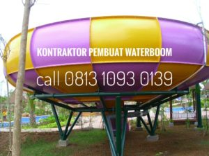 kontraktor-pembuat-waterboom-fiber-murah-call-0813-1093-0139