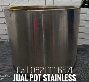 pot-bunga-stainless-call-0821-1111-6571