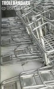 trolley-bandara-stainless-cp-0821-1111-6571