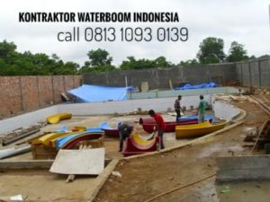 kontraktor-waterboom-indofiber-call-0813-1093-0139