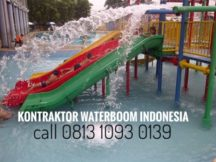 kontraktor-waterboom-indonesia-call-0813-1093-0139