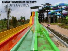 pemasangan-waterboom-call-0813-1093-0139
