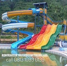 pemasangan-waterboom-fiberglass-call-0813-1093-0139