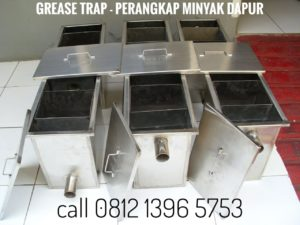 distributor-grease-trap-call-0812-1396-5753
