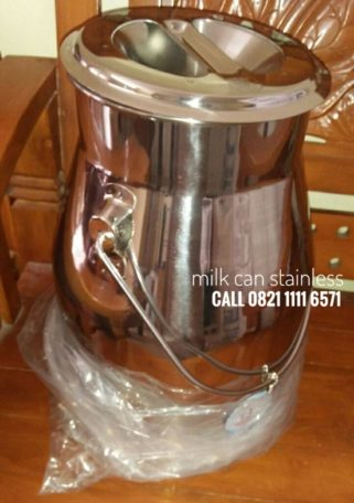milkcan-stainless-uk-15-liter-call-0821-1111-6571