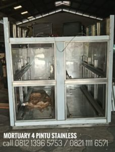 distributor-mortuary-stainless-call-081201396-5753