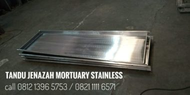 distributor-mortuary-stainless-cp-0821-1111-6571