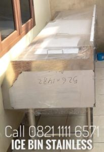 ice-bin-stainless-call-0812-1396-5753