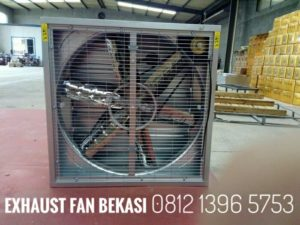 jual-exhaust-fan-dapur-0812-1396-5753