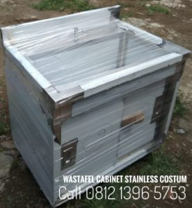 wastafel-cabinet-stainless-custom-call-0812-1396-5753