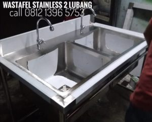 wastafel-stainless-portable-jakarata-0812-1396-5753