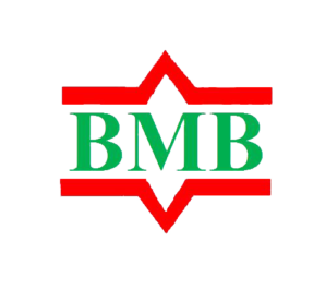 BMB Group Fabrication