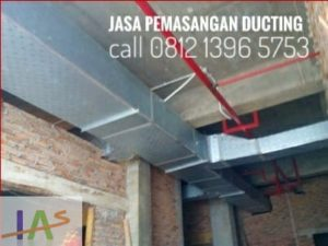 ducting-ac-central-di-mall-hubungi-0812-1396-5753