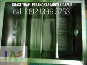 grease-trap-wastafel-hubungi-0812-1396-5753