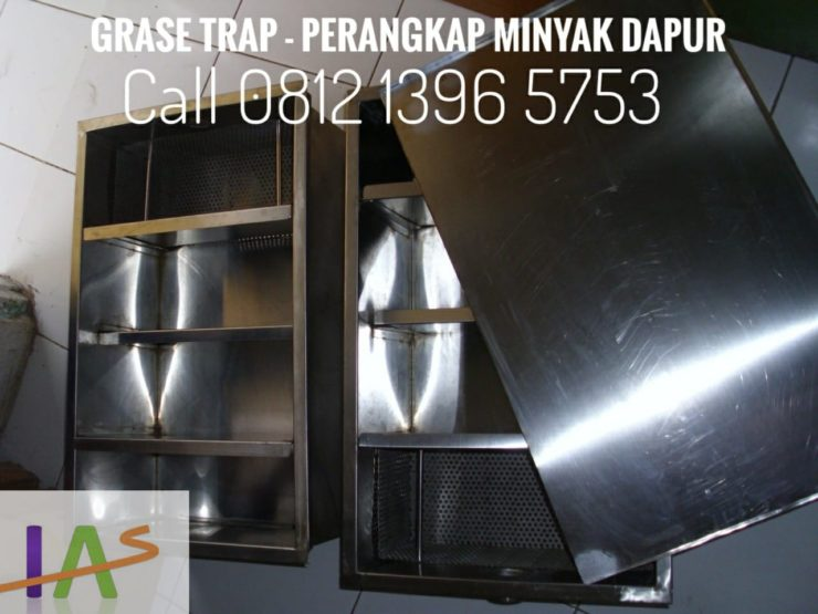 grease-trap-wastafel-di-hotel-hubungi-0812-1396-5753