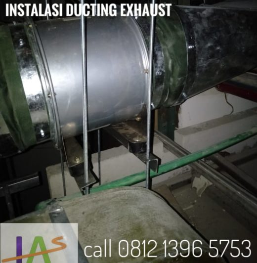 instalasi-ducting-exhaust-restaurant-