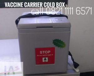 vaccine-carrier-box-hubungi-0821-1111-6571
