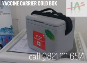 vaccine-carrier-box-di-apotik-hubungi-0821-1111-6571