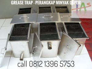 distributor-grease-trap-hubungi-0812-1396-5753