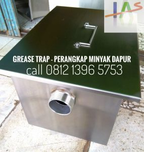 distributor-grease-trap-wastafel-hubungi-0812-1396-5753