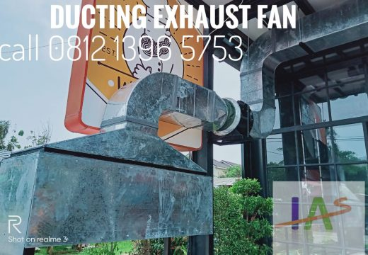 ducting-exhaust-fan-dapur--hubungi-0812-1396-5753