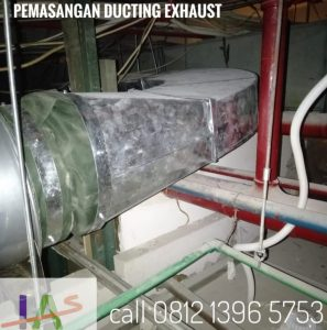 ducting-exhaust-fan-di-restauurant-hubungi-0812-1396-5753