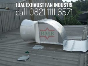 exhaust-fan-industri-pt-hubungi-0821-1111-6571