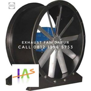 exhaust-fan-dapur-hubungi-0812-1396-5753