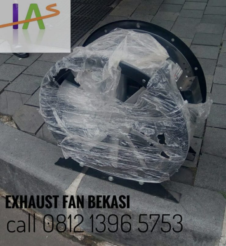 -exhaust-fan-dapur-di-restaurant-hubungi-0812-1396-5753