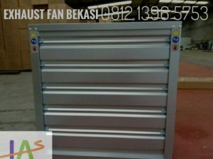 exhaust-fan-dapur-restaurant-hubungi-0812-1396-5753