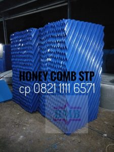 honey-comb-saringan-stp-cs-0821-1111-6571