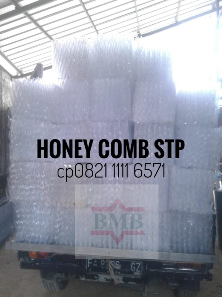 honey-comb-saringan-tawon-stp-bebas-custom-cs-0821-1111-6571