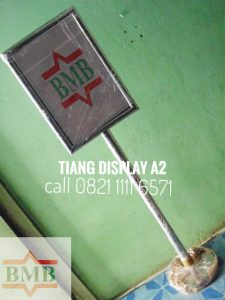 tiang-dispalay-a2-stainless-hubungi-0821-1111-6571