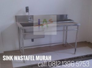 wastafel-stainless-portable-di-restaurant-hubungi-0812-1396-5753