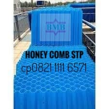 harga-honey-comb-cp-0821-1111-6571