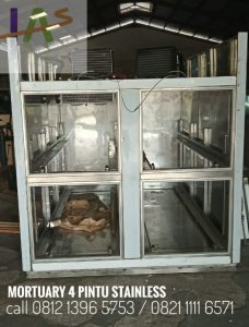 jual-mortuary-stainless-di-jakarta-call-0812-1396-5753