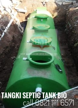 septic-tank-biofilter-cp-0821-1111-6571