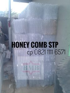 honey-comb-costum-stp-ipal-telp-0821-1111-6571